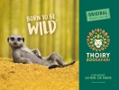 #B2# -  Jardins de Thoiry - Born to be wild - 2018