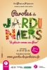 Paroles de jardiniers :