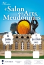 #C19# -  Domaine national de Meudon - 4e Salon des Arts meudonnais - 2013
