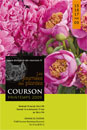 #A31# -  Parc de Courson - Journ�es des plantes printemps 2009 - 2009