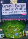 Parc de Boulogne - Edmond de Rothschild - Grand Paris � la belle �toile - Boulogne-Billancourt - Parc Rothschild - 2013