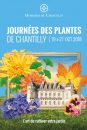 #A172# -  Parc du château de Chantilly - Journ�es des plantes de Chantilly - 2018