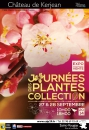 #A608# -  Journ�es des plantes de collection - 2014