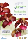 #A145# -  Orchidées Paris 2018 - 2018