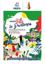 #A250# -  Paris fête le printemps - 2019