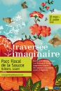 #A302# -  Parc floral de la Source - Travers�e imaginaire - 2010