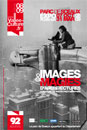 #A9# -  Parc de Sceaux - Images & magies d�architectures � travers 150 ans de photographies  - 2009