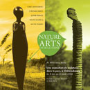 #C7# -  La nature m�re des arts et de la nature  - 2004