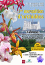 #A162# -  1�re exposition d'orchid�es  - 2009