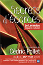 #A44# -  Secrets d'�corces  - 2009