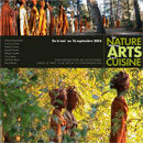#C18# -  La nature m�re des arts et de la nature  - 2006