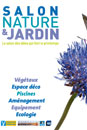 #A209# -  Salon nature & jardin  - 2010