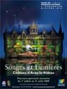 #A107# -  Songes et lumi�res  - 2009